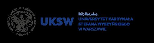 Biblioteka Cyfrowa - Digitarium UKSW